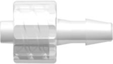 Image of the MTLL230-6005 part.