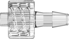 MTLL230-9