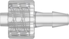 MTLL230-J1A