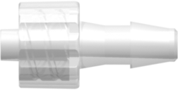 Image of the MTLL240-6005 part.