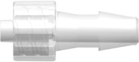 MTLL250-6005