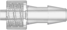 MTLL250-J1A