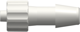 Image of the MTLL360-1 part.