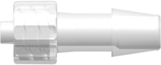 Image of the MTLL360-6005 part.