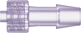 Image of the MTLL360-9002 part.