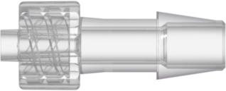 MTLL360-J1A
