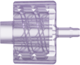 Image of the MTLL410-9002 part.