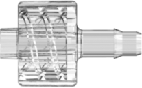 Image of the MTLL430-9 part.