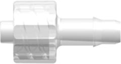 MTLL445-6005