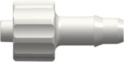 Image of the MTLL450-1 part.