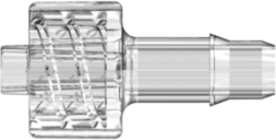 Image of the MTLL450-9 part.