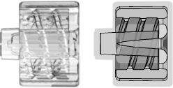 Image of the MTLLP-9 part.