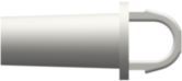 Image of the MTLP-1 part.