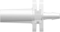 MTLS210-6005
