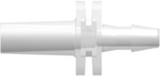 MTLS220-6005