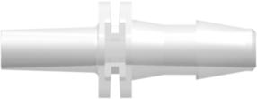 MTLS240-6005