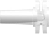 MTLSP-6005