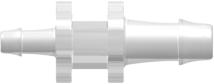 N013-004-6005