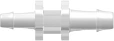 N013-007-6005
