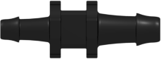 N013-007-6012