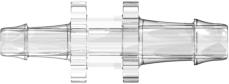 N013-007-9