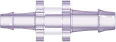 N013-007-9002