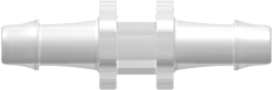 N013-6005