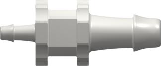 N035-007-1