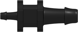 N035-007-2