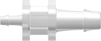 N035-007-6005