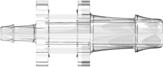 Image of the N035/007-9 part.