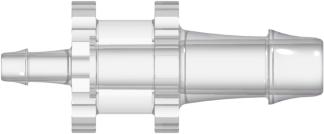 N035-007-J1A