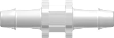 N035-6005