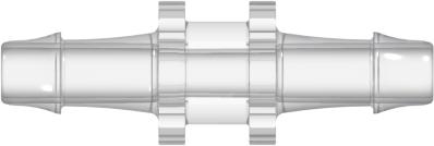N035-J1A