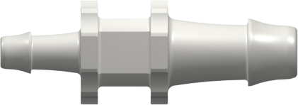 N055-025-1