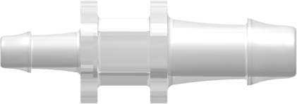 N055-025-6005