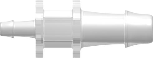 N065-025-6005