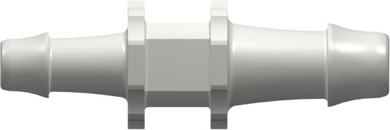 N065-055-1