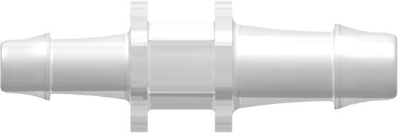 N065-055-6005
