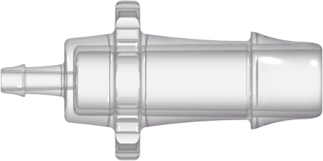 N070-013-J1A