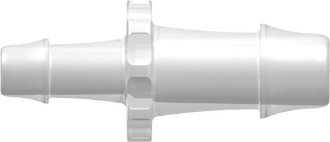 N070-055-6005