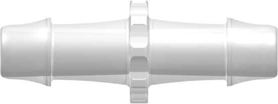 N070-6005