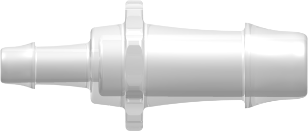 N080-055-6005