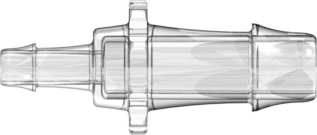 N080-055-9