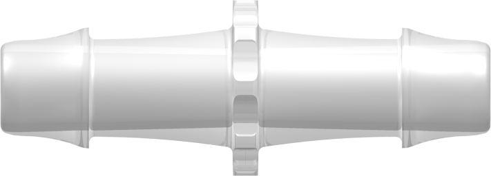 N080-6005