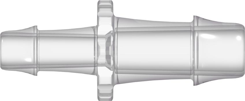 N100-080-J1A