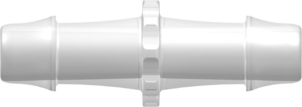 N100-6005