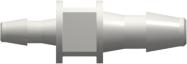 N220-210-1