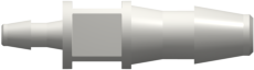 Image of the N230/210-1 part.