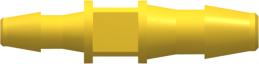 N230-220-07